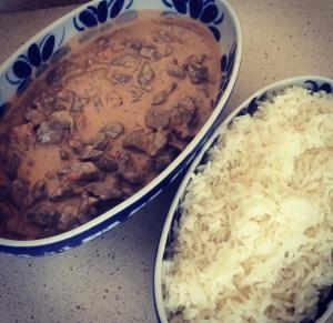 com arroz1
