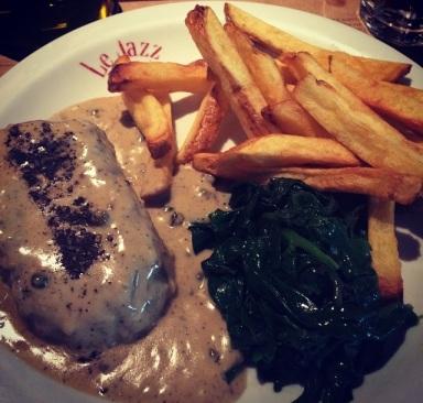 steak ao poivre1