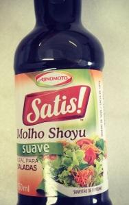 shoyo1