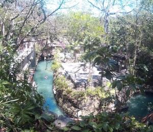 cancun rio