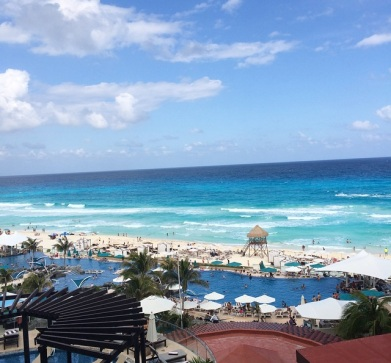 cancun vista 3