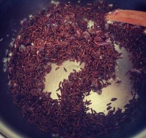 polvo arroz 6