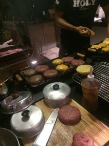 burger fest 1