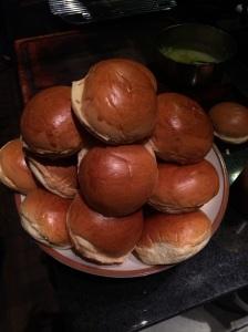 burger fest12