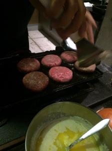 burger fest13