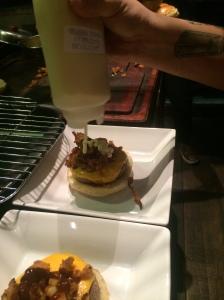burger fest7