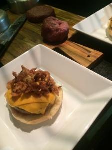 burger fest8