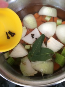 caldo de legumes 5