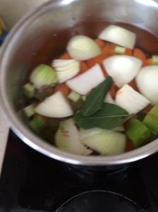 caldo de legumes4
