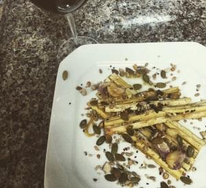palmito forno3