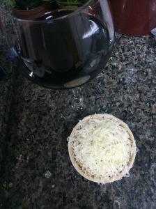 quinoa gratinada6
