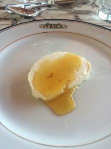itaica29
